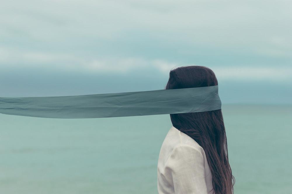 Somatic Psychotherapy, Erika Shershun MA, MFT
