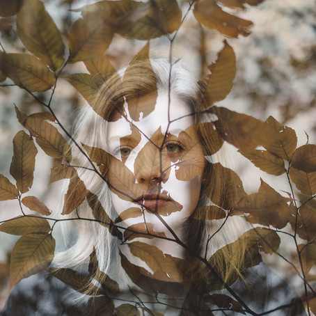 Welcoming Autumn: A guide to Self-Care