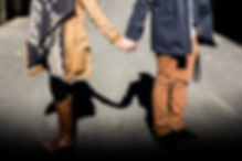 Couples and Multi Partner Counseling