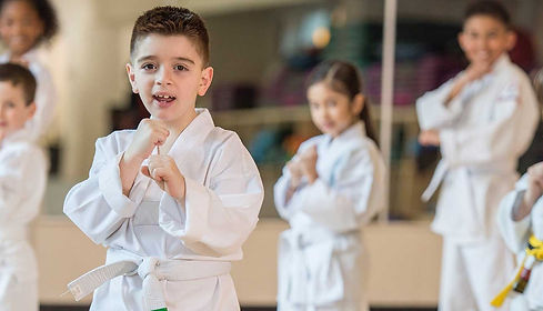 san-juan-capistrano-kids-karate-classes.