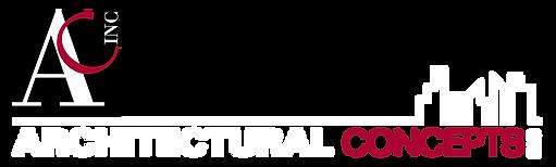 ACI-Logo-Long_with-A-Block_White letteri