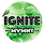 IGNITE Movement lTD Logo.png