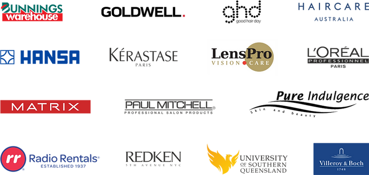 Clients Logo - 2.png