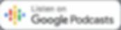 google-podcasts-badge-300x76.webp