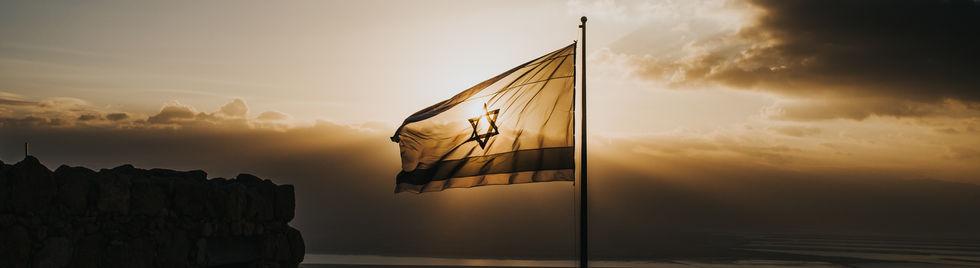 עושה שלום במרומיו: כיצד הפכה ישראל לכוח התורם לשלום העולמי?