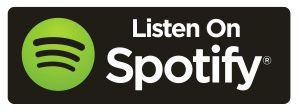 Listen-on-Spotify-badge-button-300x112.j