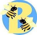 B for Buzz image.jpg