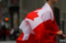 Émigrer au Canada