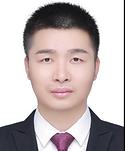 QQ图片20180119110357.png