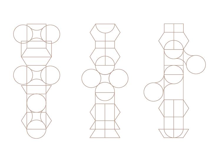 Lines Verdant-11.png