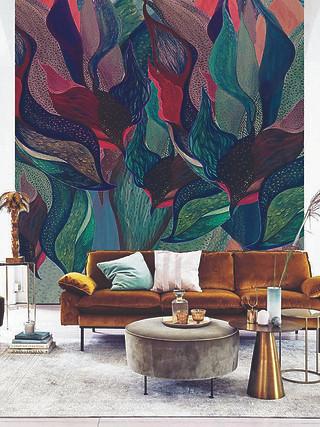 wallpaper art tanya rey .jpg