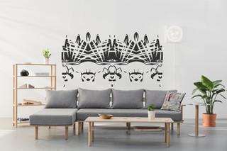illustration wall.jpg