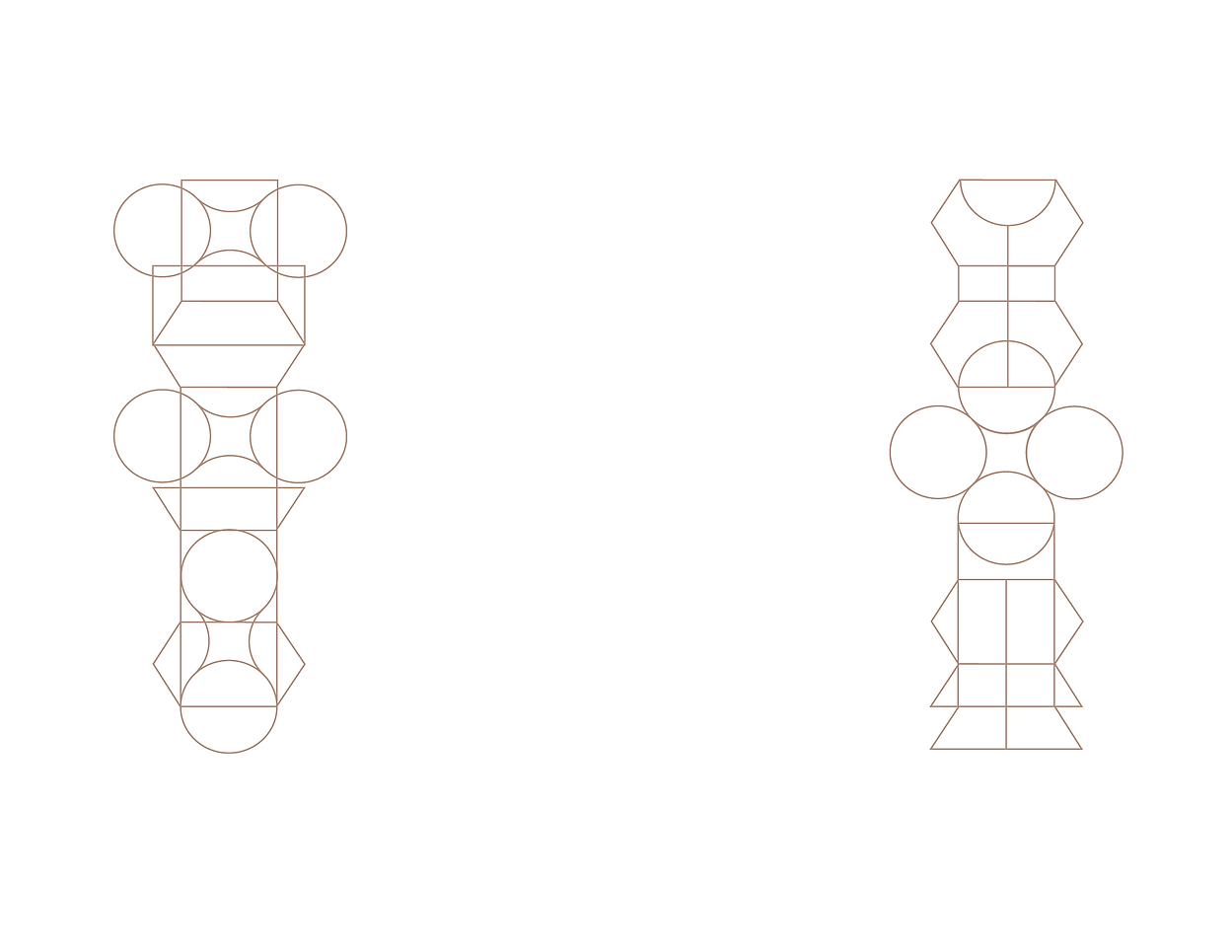Lines Verdant-10.png
