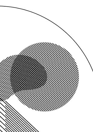 nkf lines design