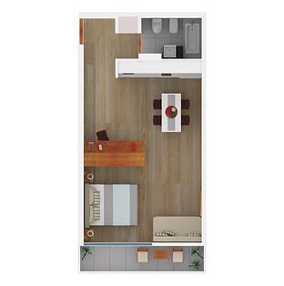 planning space.jpg