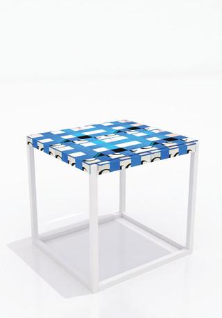recycle furniture.jpg