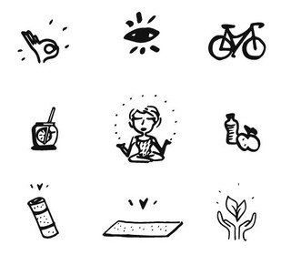 handmade illustration icons.jpg