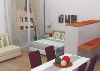 interior design render.jpg