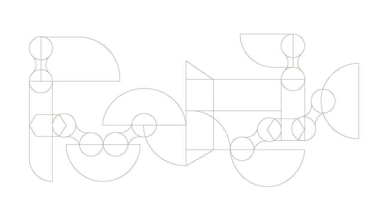 Lines Verdant-09.png