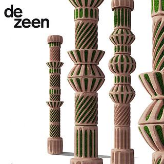 Verdant Project_Dezeen_2020.jpeg