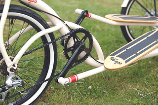 product design bycicle.jpg