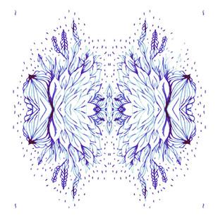 tanya_rey_Illustrations45.jpeg
