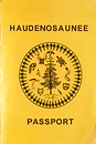 Iroquois_passport.png