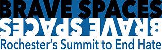 bravespaces logo full.jpg