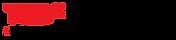 tedxroc_logo.png