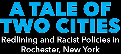 tale of two cities.png