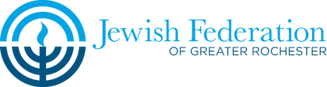 site-16-logo-1410557788.png