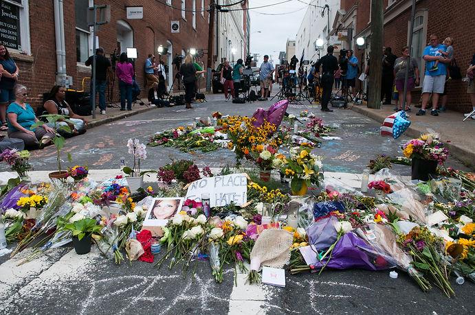 Charlottesville-Memorial-Bob-Mical.jpg