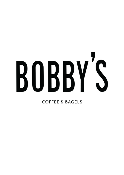 Bobbys-Transparent Background-02.png