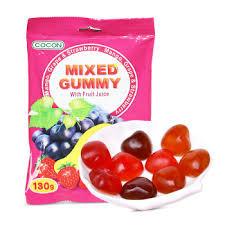 Cocon Gummy