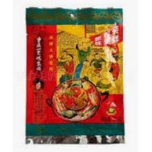 Chongqing Spicy Hot Seasoning