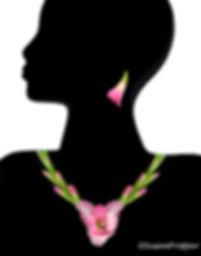 A_wix_Gladiolus.jpg
