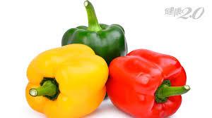 Mixed Pepper (4)