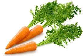 Carrot (1bag/1kg)