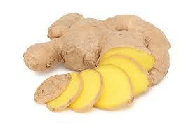 Ginger (1bag/1.3lb)