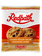 Redpath Golden/Brown Sugar