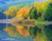 A-wix_Fall Reflections B.jpg