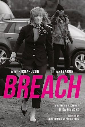 BREACH poster final vertical jPeg.jpeg