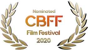 CBFF2020-Nominated.png