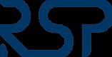 RSP-logo-[Navy-RGB].png