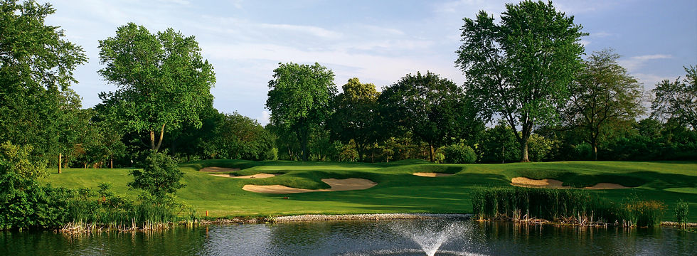 ACC-Golf Course-page-PHOTO 6.jpg