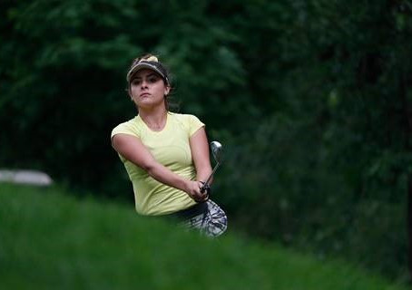 ACC Call out for more Volunteers Needed For The WGA Junior Championship
