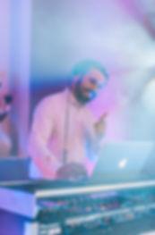 DJ na firemnú akciu. Dobrý dj na event. firemný dj. odporučte svadobného dja? dobrý dj na svadbu? dj Trenčín a okolie. svadby dj trenčín Trenčín DJ. DJ Bratslava a okolie. kto?