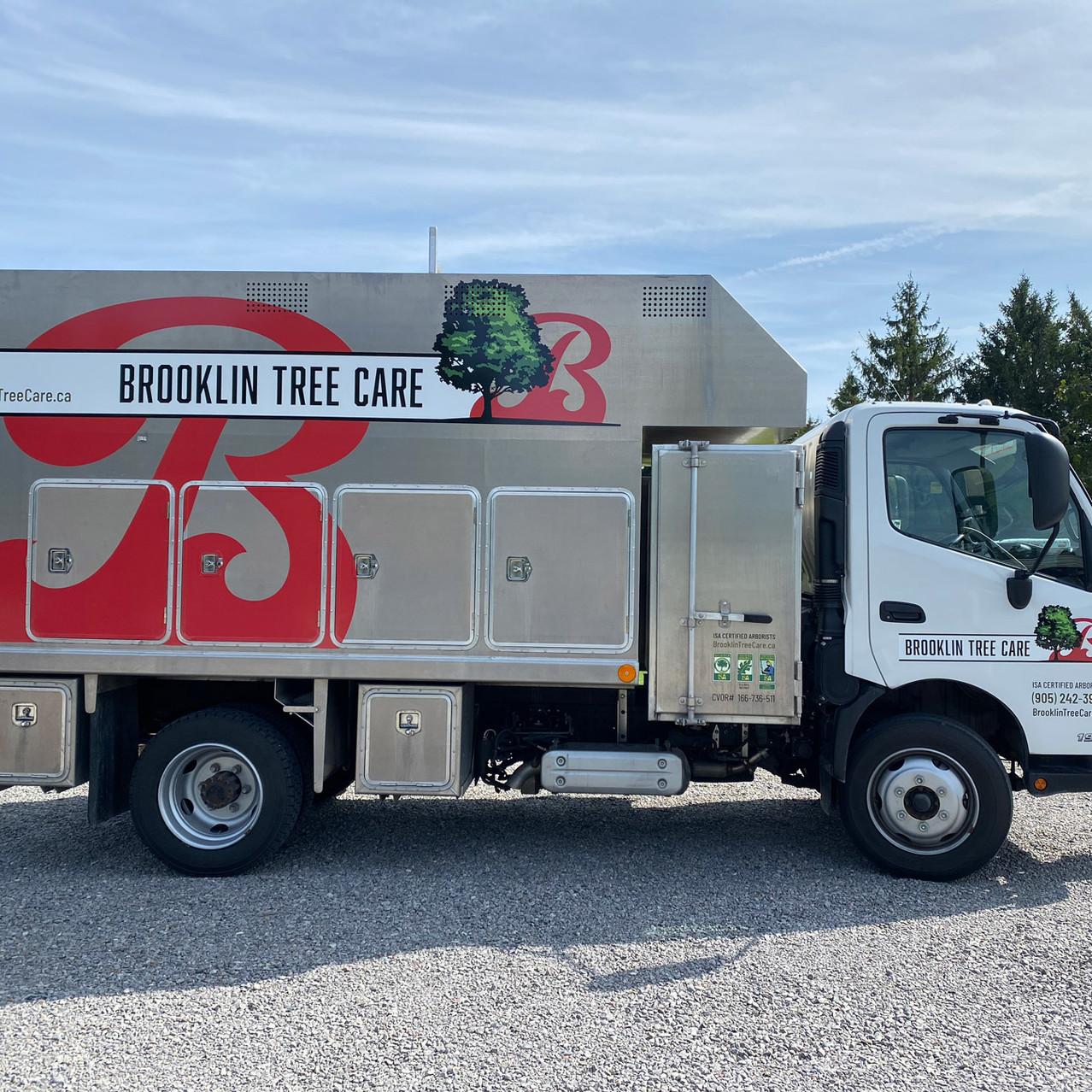 BTC-Truck-Chipper-Oct-2020-IMG_6908.jpg