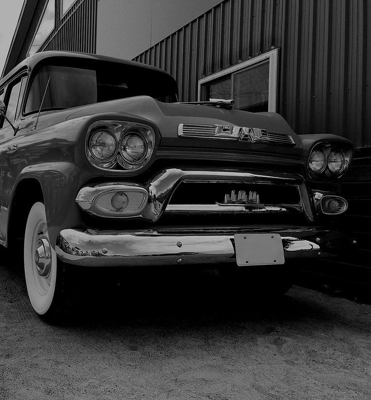 Dilts-Design-Vintage-GMC-Truck-GS-LR.jpg