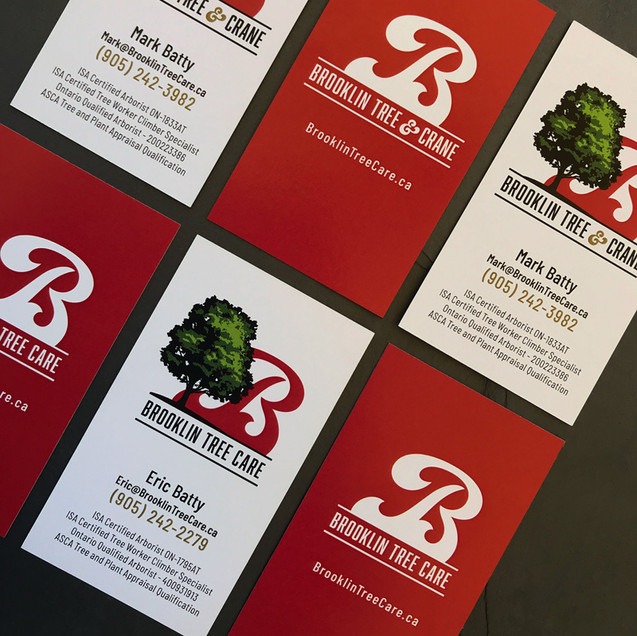 Dilts-Design-Brooklin-Tree-Care-Business